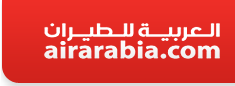 We won the tender of Air Arabia