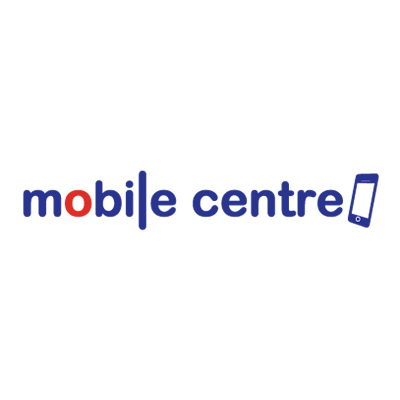 Mobile Centre new store