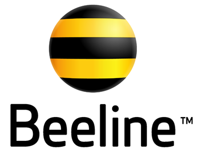 Beeline card phone performance
